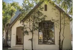 Wonderful Duplex in Highland Park – $687,000
