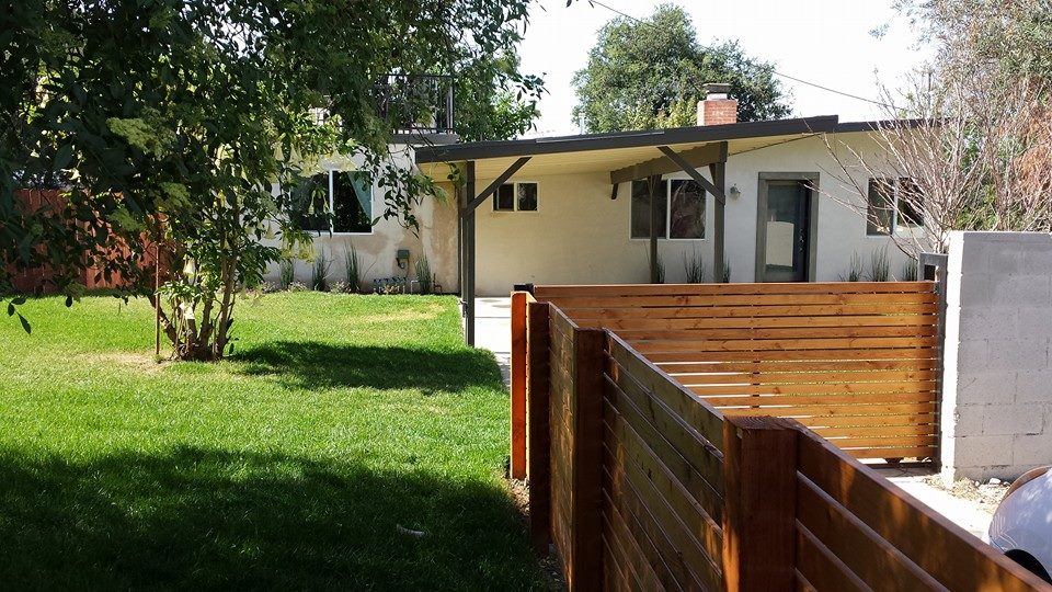 Really Cool 3 Bed 2 Bath – 1250 Sq Ft – Echo Park – $615,000
