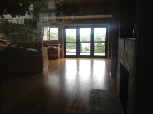 1200 Sq Ft House In Highland Park – $520,000