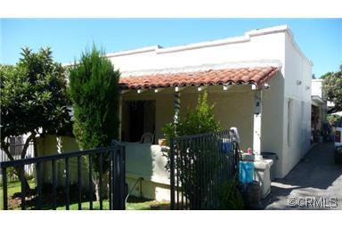 Great 10 Unit Investment Property in Glassell Park – $850,000