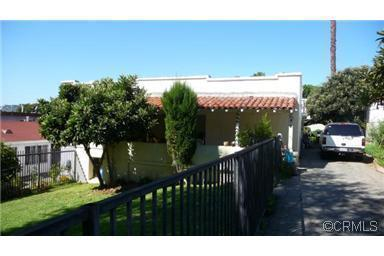 Amazing Investment Opportunity in Glassell Park-$890,000