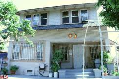 Great Deal on Duplex in Glassell Park – $440,000