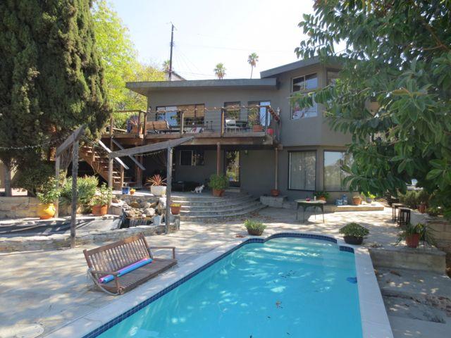 1303-1305 Laveta Terrace, Los Angeles – $1,795,000