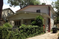 Echo Park 5 Unit – $875,000