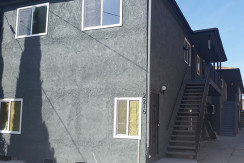 6 Unit – South Section Of Silver Lake/Echo Park – $1.4 Million