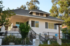 Lincoln Heights Duplex – $610,000