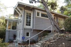 Echo Park Home – $625.000