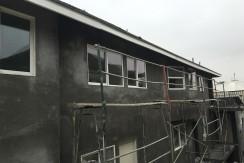 11-Unit in Prime Echo Park – $2.65 Million