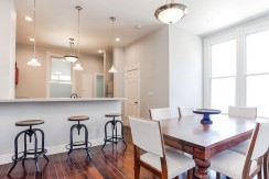Spectacular 6-Unit Victorian – Boyle Heights Fully Renovated