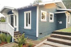 Amazing Minimalist Home – Prime Echo Park
