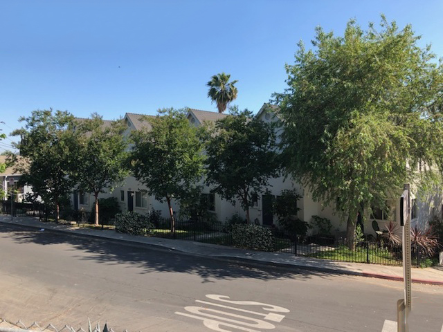 Great Deal Alert – 5 units – Glassell Pk – $3600/mo cash flow