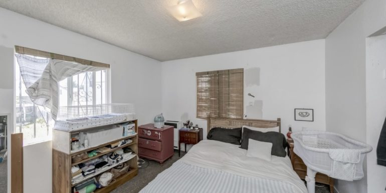 Workman 4- Bedroom