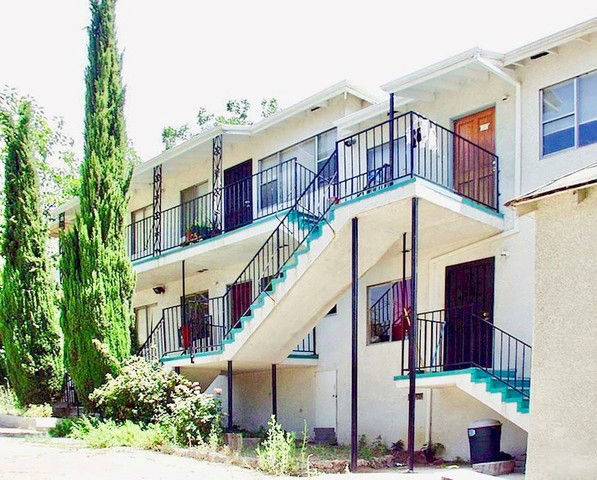 Great Deal Alert – 10 units – Glassell Pk – $2.5 million