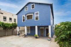 Great Deal Alert – Echo Park 4-plex – $1,125,000