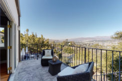 Great Deal Alert – $1,199,000 – Duplex in Prime Echo Park